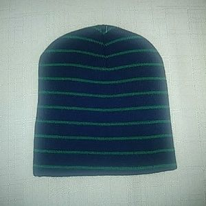 Winter Hat Motif Urban Outfitters
